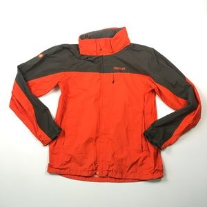 Marmot Mens Softshell Jacket L C3503